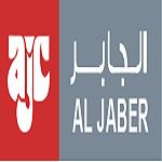 al jaber2