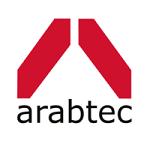 arabtec2