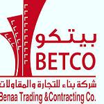 betco2