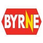 byrne2